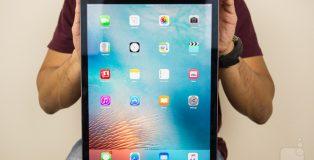 iPad-pro-13