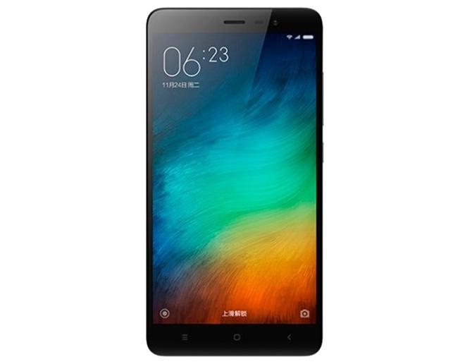Стоимость Xiaomi Mi6 иMi6 Plus