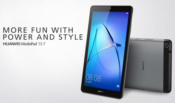Huawei-MediaPad-T3-7