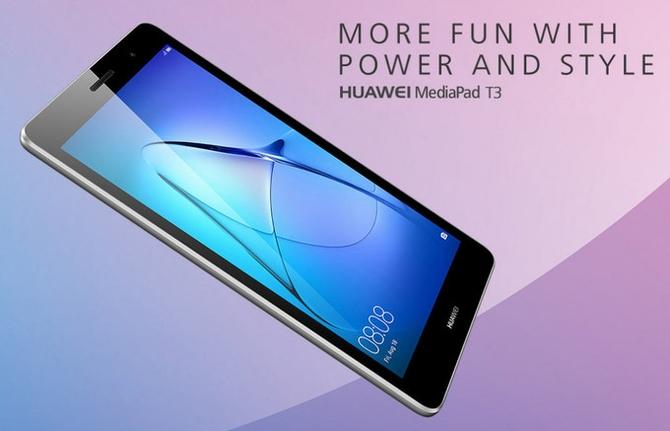 Huawei-MediaPad-T3