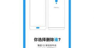 Meizu-E2-launch-event