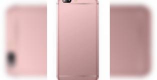 OPPO-R11-Smartphone-Dual-Cameras