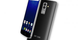 alcatel-flash-double-dual-camera-systems-01 (1)