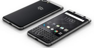 blackberry_keyone_1