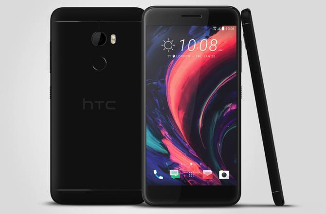 htc-one-x10-1 (1)