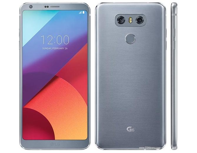 lg-g6-4 (1)