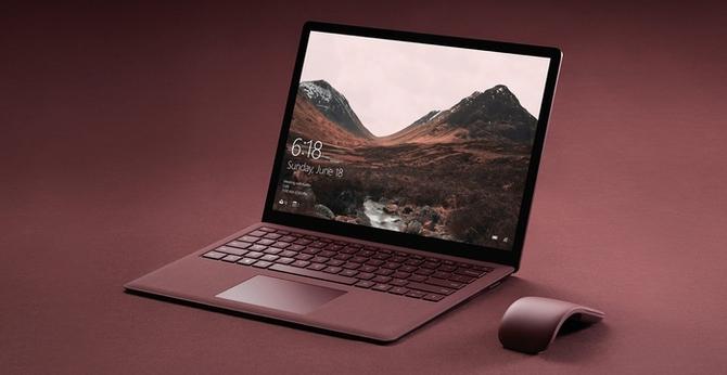surface-laptop (1)