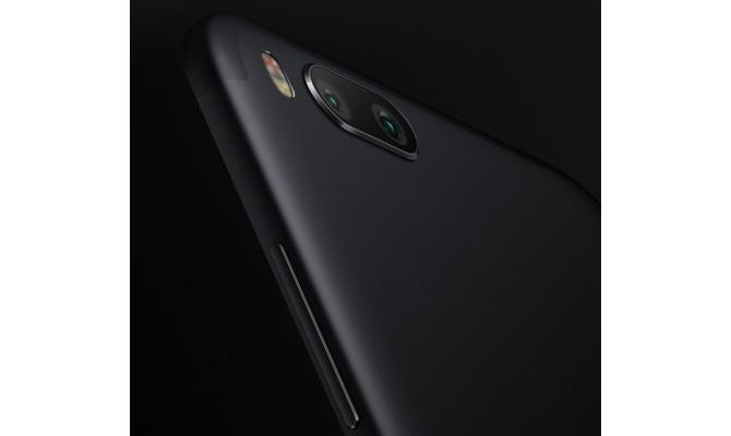 Xiaomi создаст суббренд Lanmi иего дебютным телефоном  будет  X1