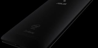 Смартфоны Asus ZenFone 4 выйдут в августе